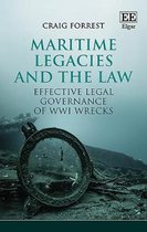 Maritime Legacies and the Law