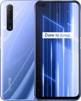 Realme X50 5G – 128GB – Zilver