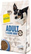 VITALstyle Hondenvoer Adult Kleine Hond 1,5 kg
