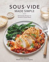 Sous vide made simple