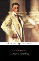 Picture of Dorian Gray (Penguin Classics)