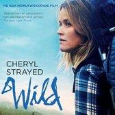Boek cover Wild. Over jezelf verliezen, terugvinden en 1700 kilometer hiken van Cheryl Strayed