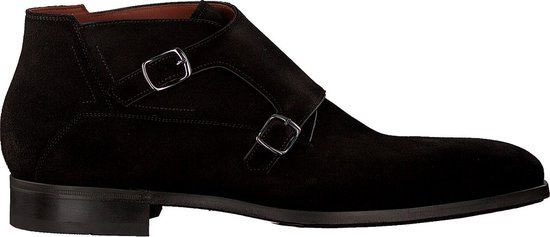 Greve Heren Nette schoenen Amalfi - Bruin - Maat 42