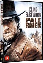 Afbeelding van Pale Rider