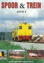 Spoor & Trein. Editie 8