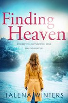 Finding Heaven: A Novel
