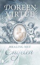 Healing met engelen