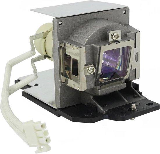 ViewSonic RLC-066 Projector Lamp (bevat originele UHP lamp)
