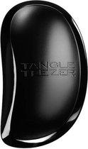 Tangle Teezer Salon Elite Detangling Haarborstel - Midnight Black