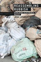 Reassembling Rubbish
