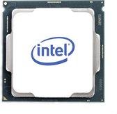 Intel Core i3-10320 (10th gen) - Desktopprocessor
