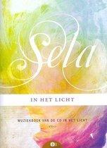 Sela - In Het Licht Muziekboek