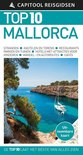 Capitool Reisgids Top 10 Mallorca