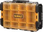 Dewa Tough Box DS 100 bk