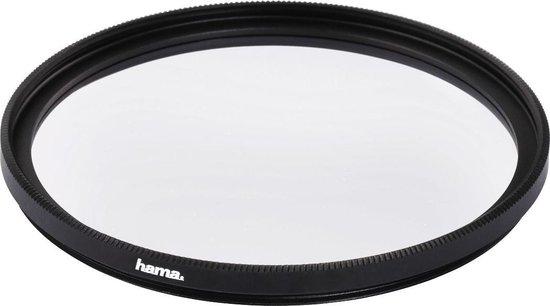 Hama UV Filter - AR Coating - 58mm