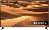 LG 65UM7100PLA - 4K TV