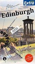 ANWB Extra - Edinburgh