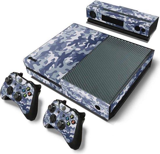 Submarine Army – Xbox One skin