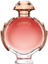 Paco Rabanne Olympea Legend 80 ml - Eau de Parfum - Damesparfum