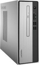 Lenovo IdeaCentre 3 AMD Ryzen 5 3500U 8 GB DDR4-SD