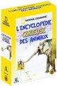 Encyclopedie Curieuse Des Animaux