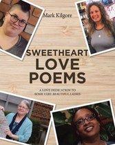 Sweetheart Love Poems