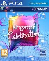 Singstar: Celebration - PS4