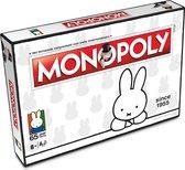 Monopoly Nijntje 65 jaar