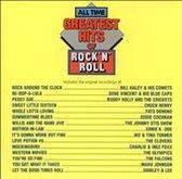 Rock 'n' Roll Vol. 1