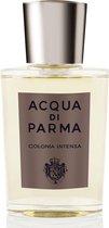 Acqua di Parma Colonia Intensa eau de cologne Mannen 50 ml