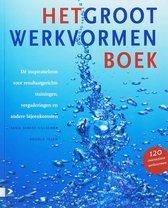 Het Groot Werkvormenboek / druk 1