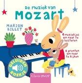 De muziek van Mozart