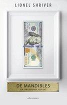 De Mandibles