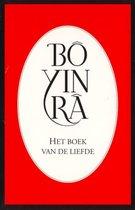 Het boek van de liefde