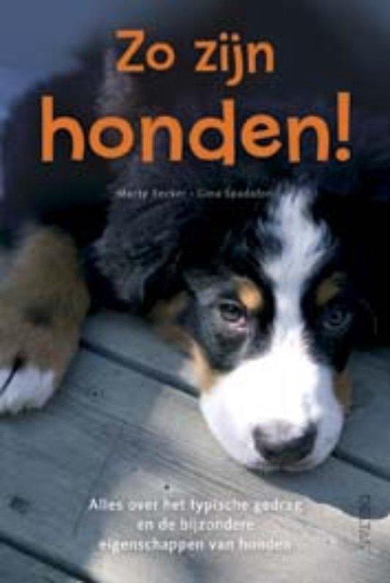 Cover van het boek '101 verbluffende hondenweetjes' van Gina Spadafori en M. Becker