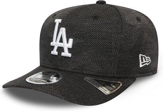 New Era Engineered 9Fifty SS LA Dodgers - ML