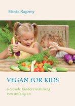 Vegan for Kids