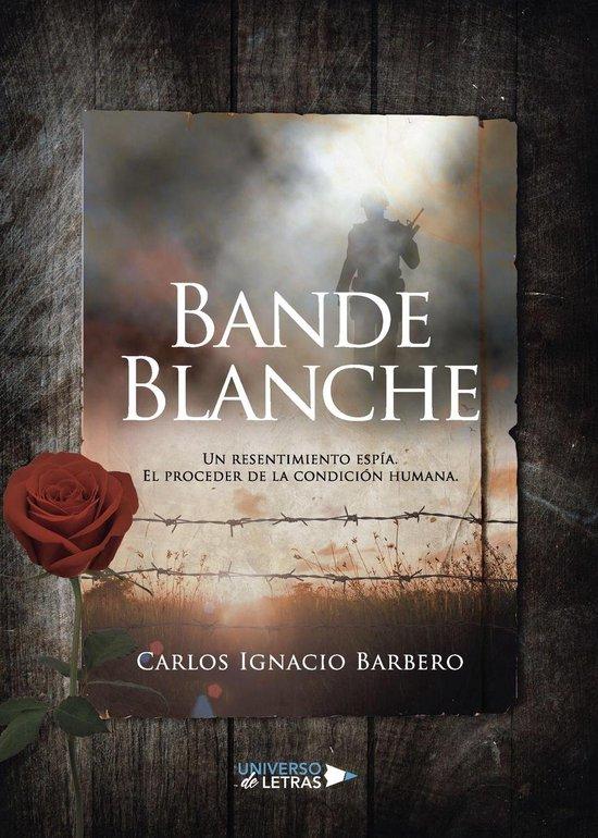 Bande Blanche