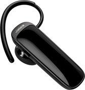 Jabra Talk 25 Bluetooth Headset (Black) - 100-92310900-60