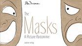 Omslag The Masks