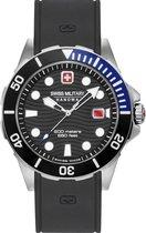 Swiss Military Hanowa Mod. 06-4338.04.007.03 - Horloge