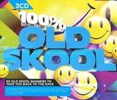 100% Old Skool
