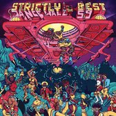 Strictly The Best 59