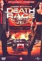 DEATH RACE (D)