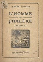 L'homme de Phalère