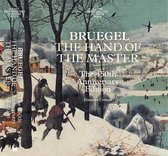 Bruegel - The Hand of the Master