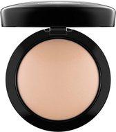 MAC Cosmetics Mineralize Skinfinish Natural - Medium Plus - Gezichtspoeder