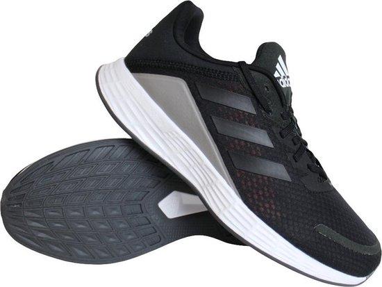 bol.com   adidas Duramo SL hardloopschoenen dames zwart