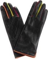 MyWalit Handschoenen Mywalit 8.0 - zwart Leer - zwart