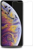 iPhone X/Xs Screenprotector Glas Gehard Tempered Glass